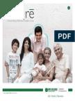 07937assure - Ci- Brochure