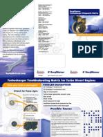 Borg Warner - Turbo diagnosis matrix bwts_folder_5_453