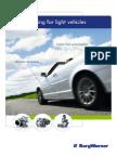 Turbocharging for light vehicles bwts_folder_473_549
