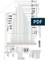International    Body  Chassis    Wiring    Diagrams and Info
