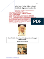 Ioan Paul II