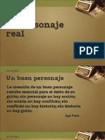 Construccin Del Personaje 1226076581644213 8