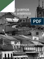20 gramos de arsenico.pdf