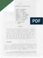 classificaçãpo climática Pará.pdf