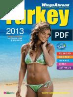 WingsAbroad_Brochure_2013.pdf