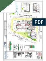 Planos 24agosto Enerms PDF