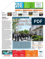 Corriere Cesenate 17-2014