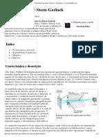 Experimento de Stern-Gerlach .pdf
