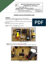 Hbuster_hbtv-32l05hd_1º Modificação Na Fonte