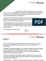SEGUNDA LEY.pdf