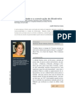 """277-Judith Martins-Costa, """"Bioética e Dignidade Da"""