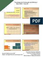 Alvenaria com blocos.pdf