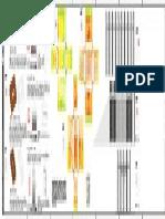1281591119 Magicfields Doc File 6 1