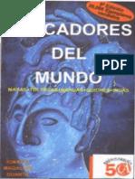 Educadores Del Mundo Magaloni Duarte Ignacio Ok