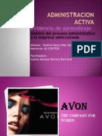 ADM__EA_U1_PADO