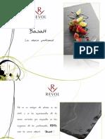 REVOL_Basalt_-_Álvarez