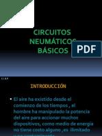 circuitos neumaticos basico.pptx