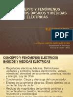 electricidadbasica-120421113624-phpapp02