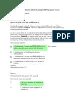 Quiz 1 2 y 3 Emprendimiento Industrial (1)