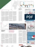 La buena información.pdf