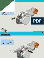 Build RoboArm[1]
