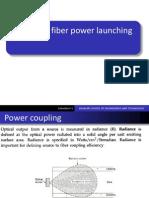 light wave communication2