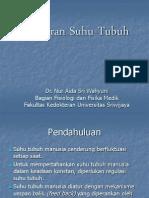 Blok 7 - IT 20 - Pengaturan Suhu Tubuh - NAS