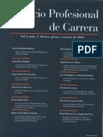 retos inmediatos del SP.pdf