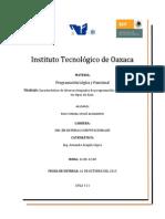 Ejercicios de LISP