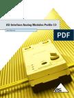 AnalogModulesProfile7.3