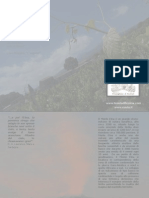Presentazione Tenuta Di Fessina 2014