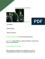 LA FILOSOFÍA OCULTA EN MATRIX.docx