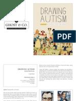 g&c Autism Pitch