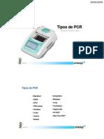 6_Tipos_de_PCR