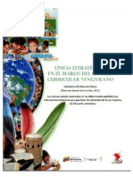 CURRICULO+NACIONAL+BOLIVARIANO+APROBADO..