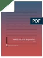 MIII-Actividad-Integradora-2._Biología