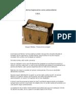 El caso de los legionarios como antecedente.docx
