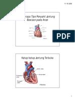 Kardiologi+Anak+Penyakit+Jantung+Bawaan(1)