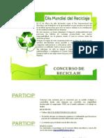 Dia Del Reciclaje (2)