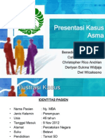 Presentasi+Kasus+Asma