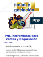 ventasconpnl2-100705213118-phpapp01