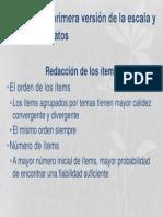 ESCALAS DE ACTITUDES 08.pptx