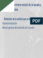 ESCALAS DE ACTITUDES 05.pptx