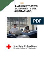 Manual Administrativo Del Dirigente 1872011 032810
