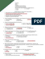 Latihan UTS Ekonomi Kurikulum 2013.pdf