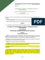leyFederaldeTransparenciayProteccióndeDatosPersonale