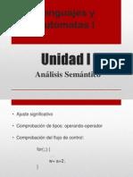 Unidad I-Arboles de Expresiones