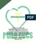 Puro CUCS - Banco Sexualidad