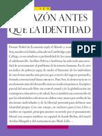 pdfLetrasLibres.pdf
