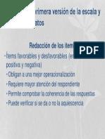 CONSTRUIR ESCALAS 07.pptx